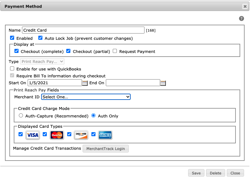 Order_Payment_Methods_2021-02-05_13-48-59.png