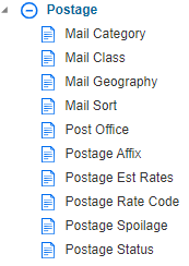 A10_Postage_status.png