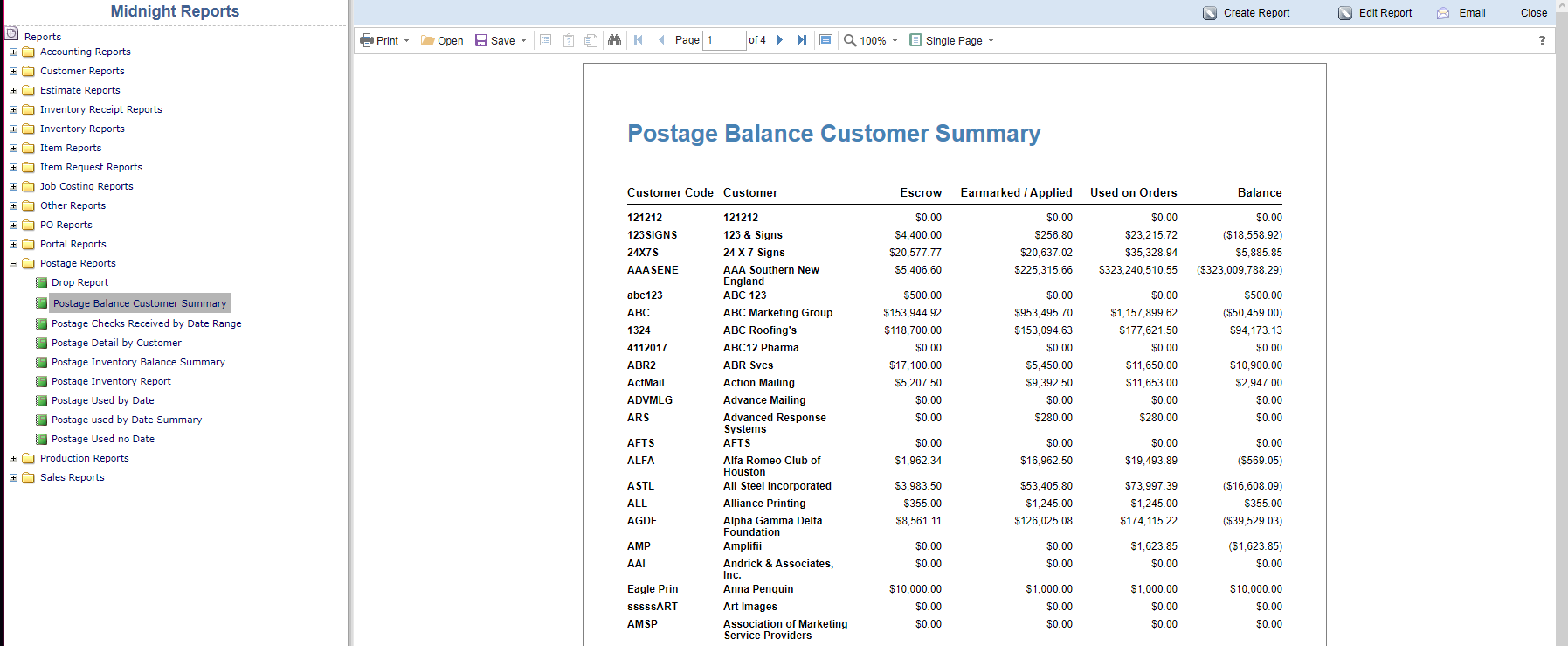 A19_postage_balance_customer_summary_report.png