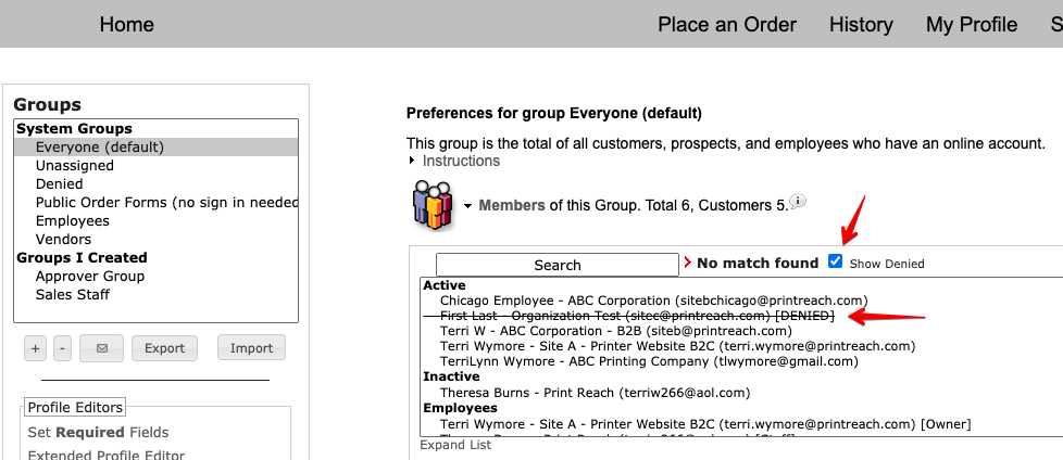 Users___Groups_2020-09-01_10-08-05.png